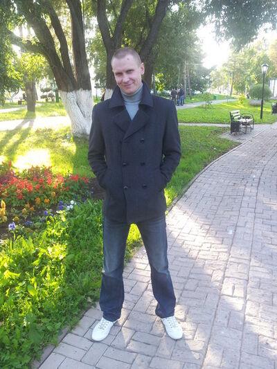 Фото мужчины Денис, Вологда, Россия, 32