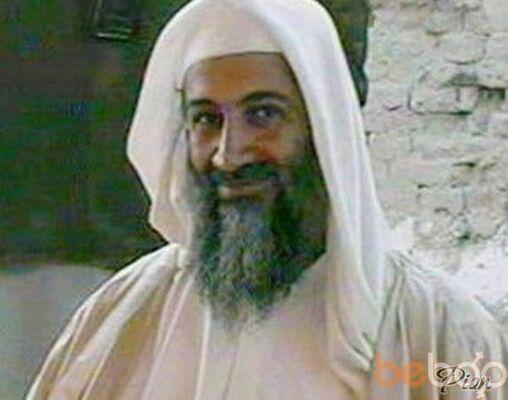 Фото мужчины USAMA, Лахор, Пакистан, 61