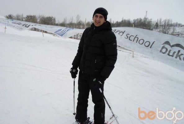 Фото мужчины Вова, Одесса, Украина, 32