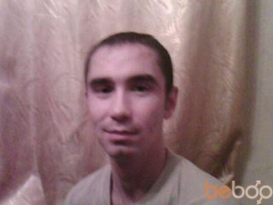 Фото мужчины kamil505, Октябрьский, Россия, 33