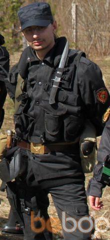 Фото мужчины Антон, Великий Новгород, Россия, 28