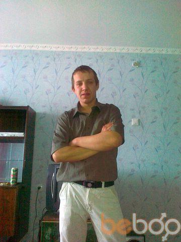 Фото мужчины Митяй, Экибастуз, Казахстан, 33
