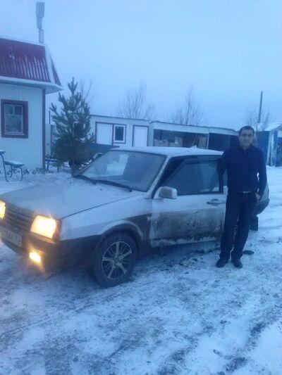 Фото мужчины vano, Лениногорск, Россия, 38