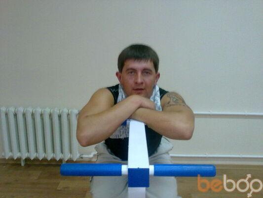 Фото мужчины LEXYS570, Актобе, Казахстан, 36