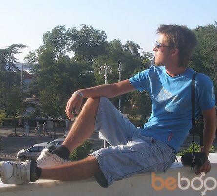Фото мужчины Jimmbo, Донецк, Украина, 27
