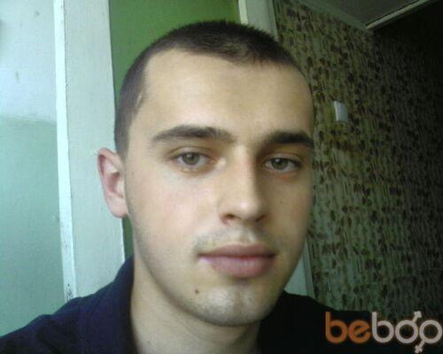 Фото мужчины Mafia, Тернополь, Украина, 28