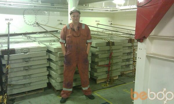 Фото мужчины operator, Николаев, Украина, 36