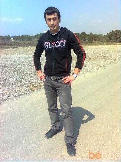 Фото мужчины Derzkij, Баку, Азербайджан, 31
