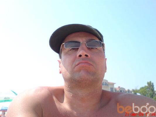 Фото мужчины globus, Кишинев, Молдова, 46