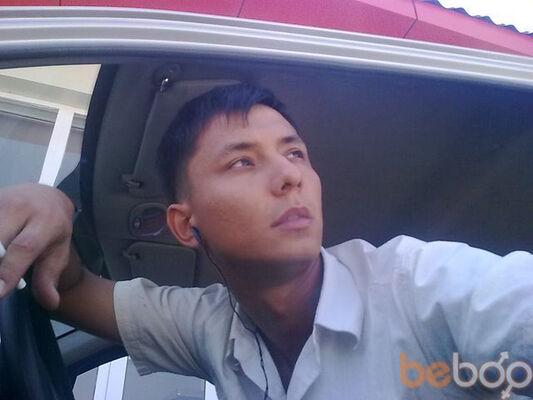 Фото мужчины rusya, Ташкент, Узбекистан, 36
