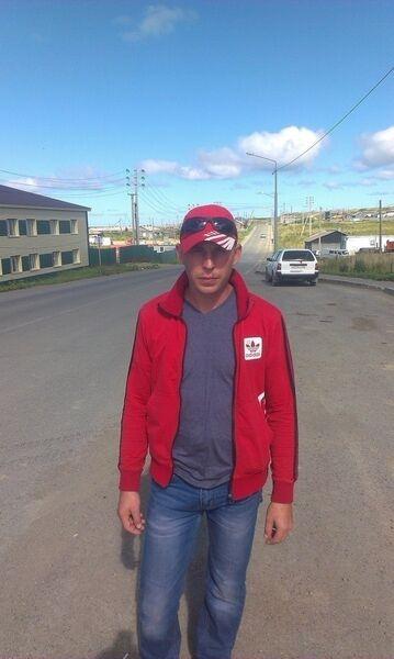 Фото мужчины Евгений, Абакан, Россия, 32