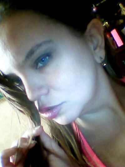 Фото девушки Ангел_инна, Москва, Россия, 36
