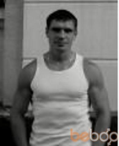 Фото мужчины BIBIK, Витебск, Беларусь, 33