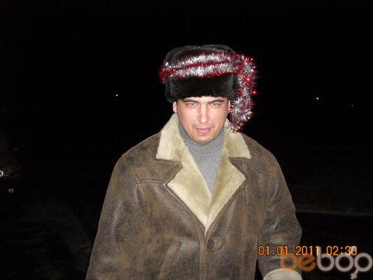 Фото мужчины wit666, Заречный, Россия, 41