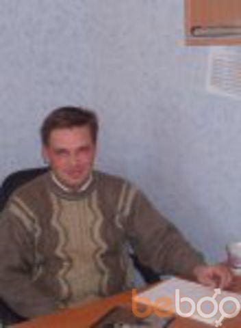 Фото мужчины вадимыч, Ижевск, Россия, 46