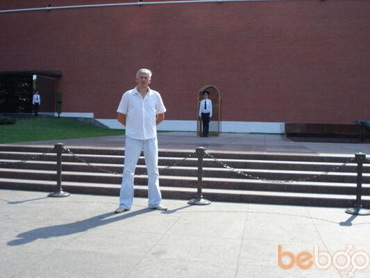 Фото мужчины tatvavan, Казань, Россия, 46