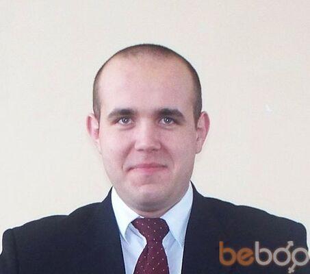 Фото мужчины Marcel, Кишинев, Молдова, 29