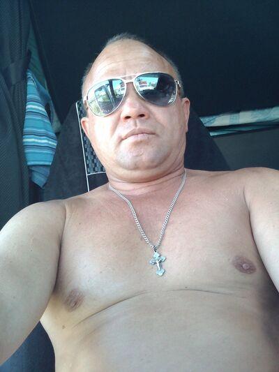 Фото мужчины олег, Шымкент, Казахстан, 48