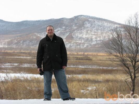 Фото мужчины vitas, Владивосток, Россия, 37