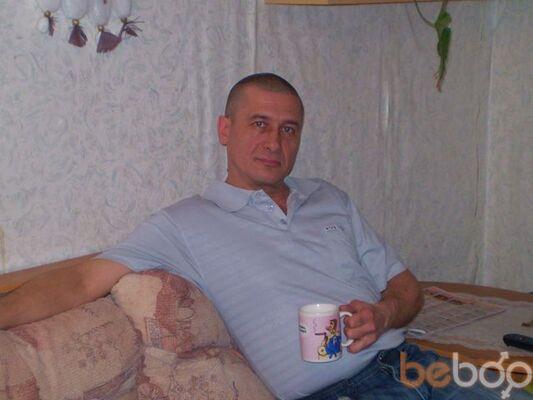 Фото мужчины Крузер, Екатеринбург, Россия, 47