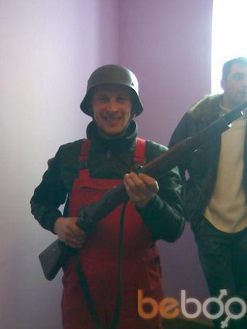 Фото мужчины Шалунишка, Киев, Украина, 33