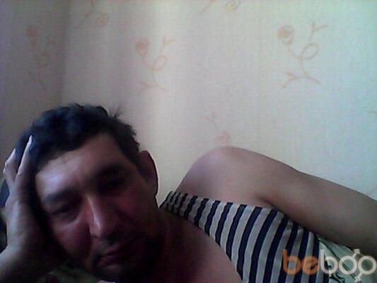 Фото мужчины артур, Воронеж, Россия, 54