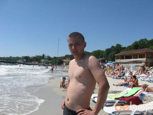 Фото мужчины tiraspol, Тирасполь, Молдова, 34