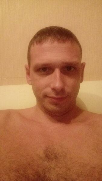 Фото мужчины Максим, Москва, Россия, 33