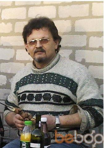 Фото мужчины Gennadij11, Северодонецк, Украина, 57