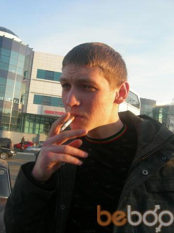 Фото мужчины Staff, Балахна, Россия, 29