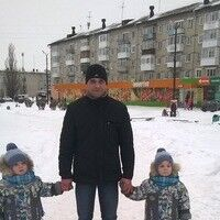 Фото мужчины Антон, Екатеринбург, Россия, 32