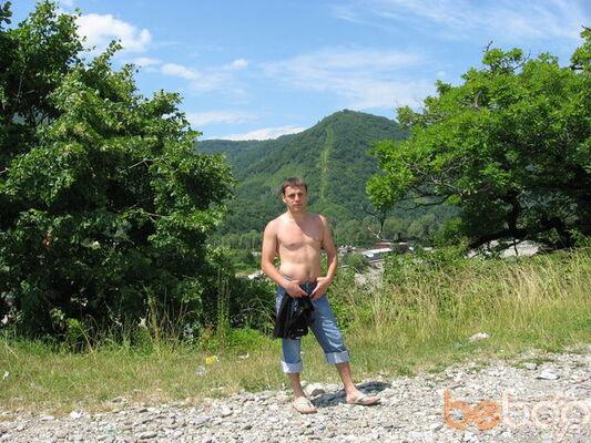 Фото мужчины alex30, Таганрог, Россия, 37