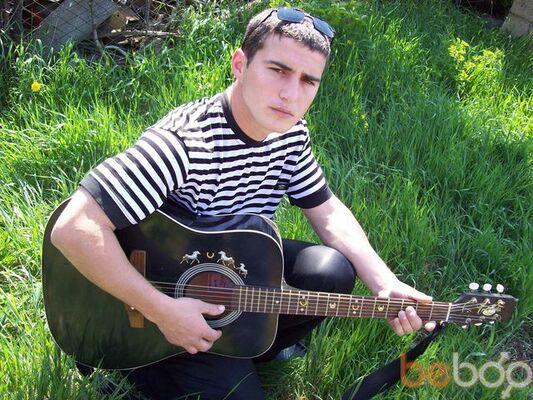 Фото мужчины nikos, Кишинев, Молдова, 32