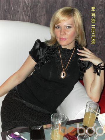 Фото девушки annavel, Москва, Россия, 39