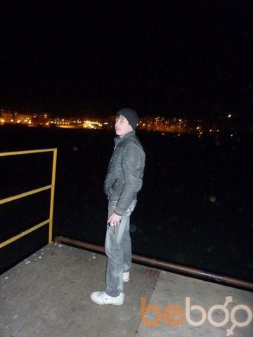 Фото мужчины JenyoK, Пенза, Россия, 24