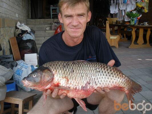 Фото мужчины sandr, Новороссийск, Россия, 52