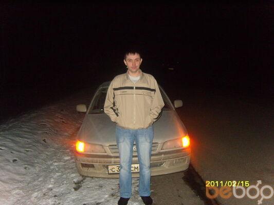 Фото мужчины Максим, Заринск, Россия, 34