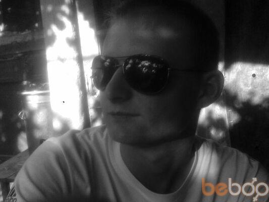 Фото мужчины ЛюбовниК, Тирасполь, Молдова, 28