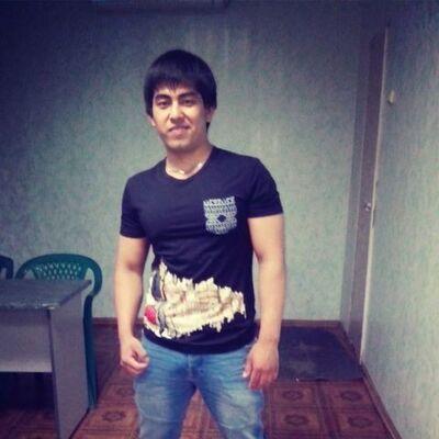 Фото мужчины фархад, Уфа, Россия, 26