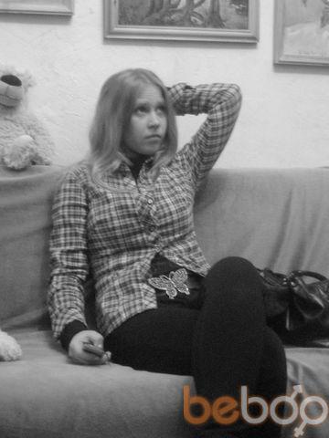 Фото мужчины блондиночка, Уфа, Россия, 25