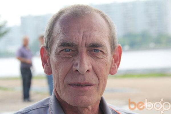 Фото мужчины anatoli, Москва, Россия, 61