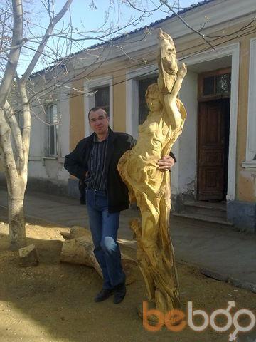 Фото мужчины shef, Симферополь, Россия, 51