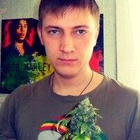 Фото мужчины Олег, Железногорск-Илимский, Россия, 32