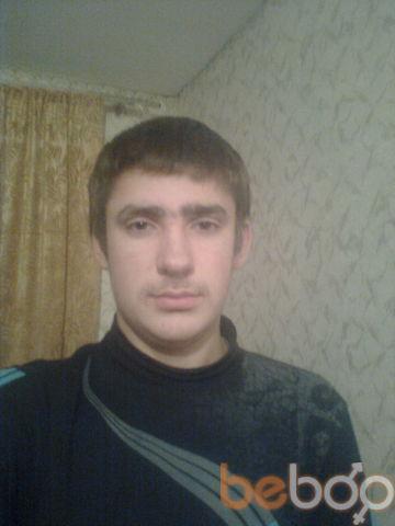 Фото мужчины 123456789, Луцк, Украина, 26