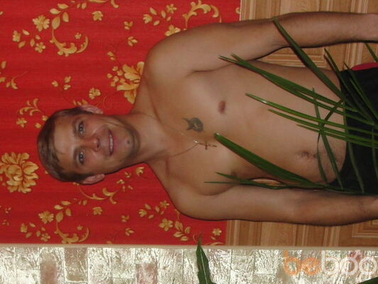 Фото мужчины чпокинчпок, Одесса, Украина, 37
