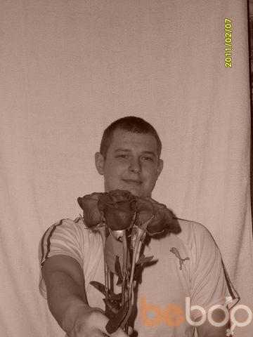 Фото мужчины sasha2bel, Гомель, Беларусь, 29