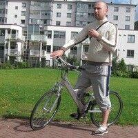 Фото мужчины Андрей, Таллинн, Эстония, 36