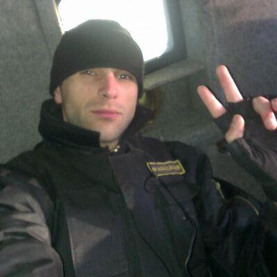 Фото мужчины Роман, Южно-Сахалинск, Россия, 30