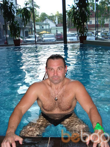 Фото мужчины kupidon, Рига, Латвия, 52