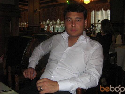 Фото мужчины Flyer, Астана, Казахстан, 32
